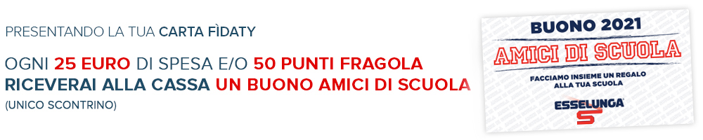 https://www.amicidiscuola.com/atpc/amicidiscuola/j/images/modalita-buono-2021.jpg